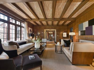 living room show denver - 28 images - denver design showhome ...